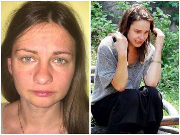 Liga Death Prediction Of Russian Woman Mystery