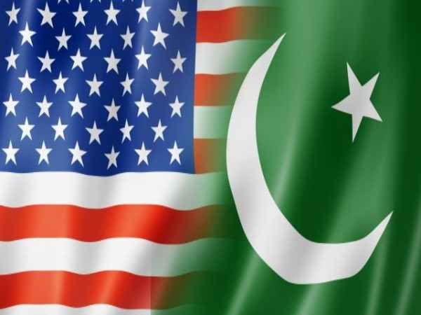 pakistan-and-us