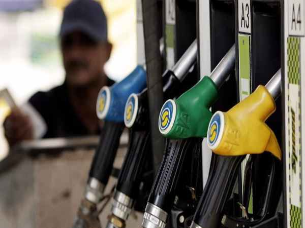 Petrol Diesel Price Hikes Could Be Put On Hold