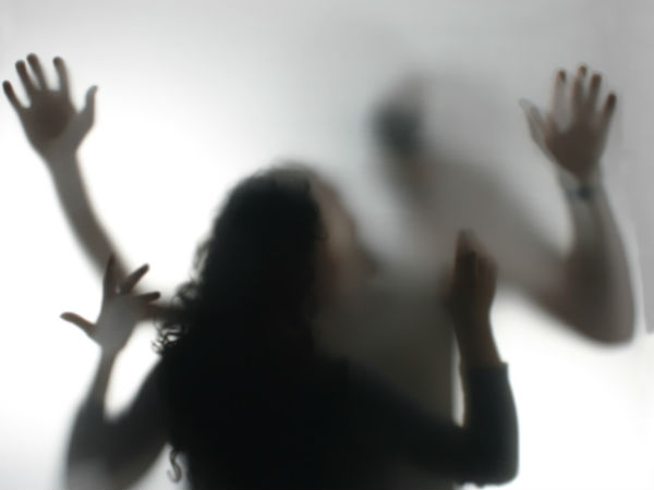 യുവതിയെ മയക്കുമരുന്ന് നല്കി പീഡിപ്പിച്ച കേസില് ബേക്കല് സിഐ അന്വേഷണം ഊര്ജ്ജിതമാക്കി