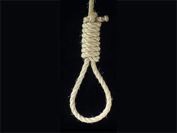 An Accused Commits Suicide Palakkad