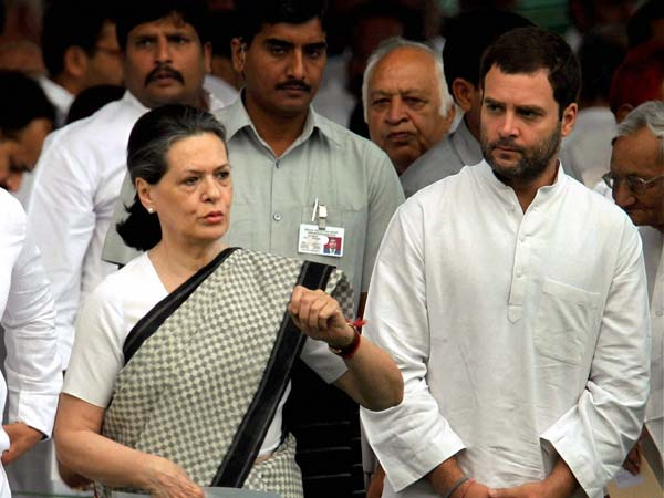 Bsp May Not Contest Against Gandhis In