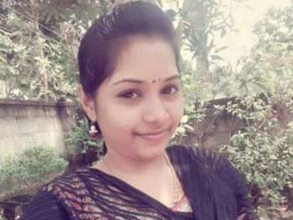 Woman Found Dead River At Kottiyam Police Says It Was Suicide