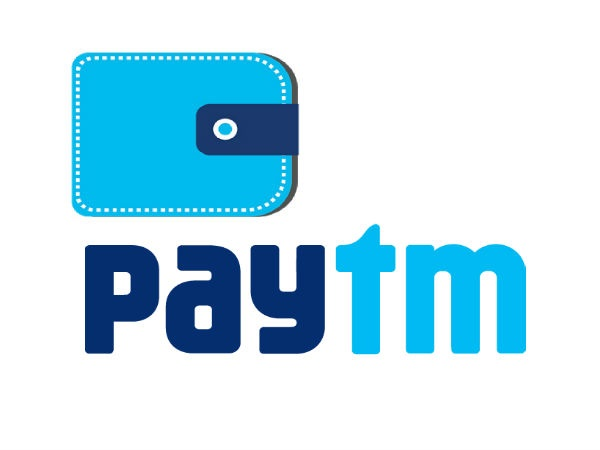 Live Now Book Ipl Tickets From Rs 750 Onwards Via Paytm