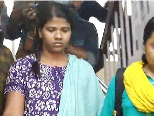 Pinarayi Massacre Police Investigation Details