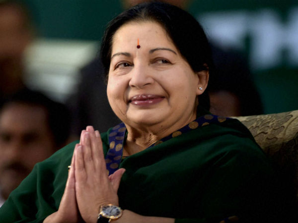 Probe Panel Releases Jayalalithaa S Diet Chart Audio Clip
