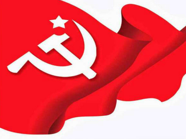 Cpm Opposes Walmart Acquisition Of 77 Stake In Flipkart