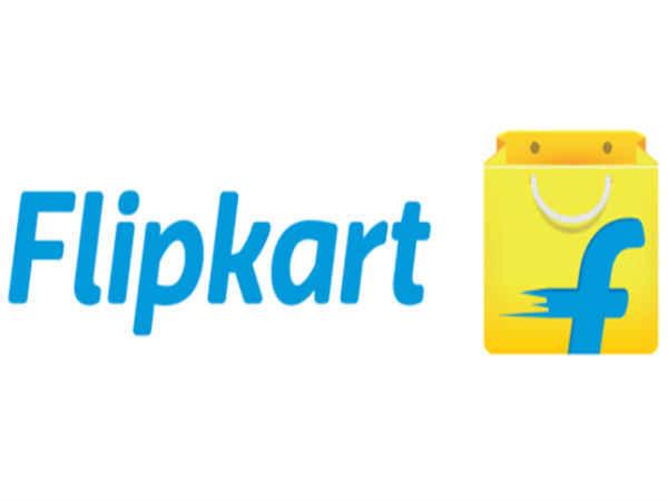 Softbank Ceo Confirms Walmart Flipkart Deal