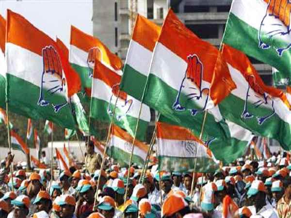 Abp News Csds Survey Congress Making Substantial Gains Rajastan Bjp Lagging