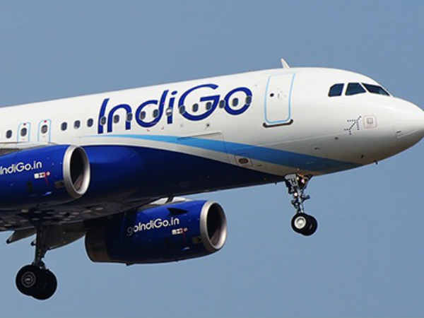 Indigo Air India Express Among Top Cheapest Airlines The World