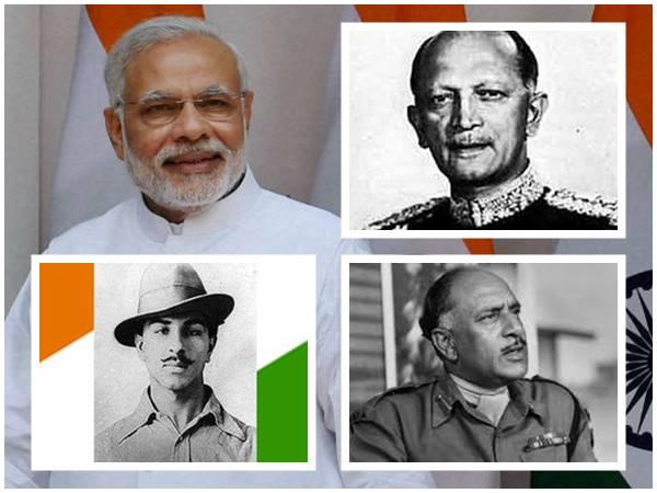 Thomas Isac Facebook Post Against Narendra Modi