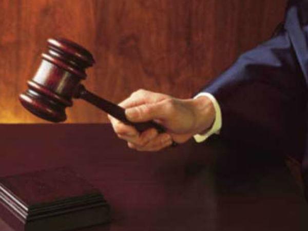 Vagamon Simi Case 18 Found Guilty