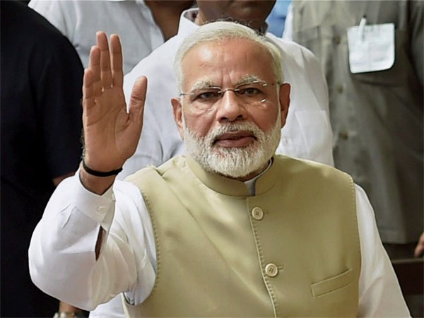 Years Of Modi Govt Survey Says Popularity Down