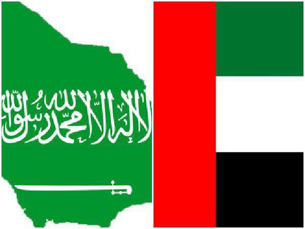 After Saudi Arabia Abu Dhabi Oil Giant To Buy Into Maharashtra S Ratnagiri Refinery