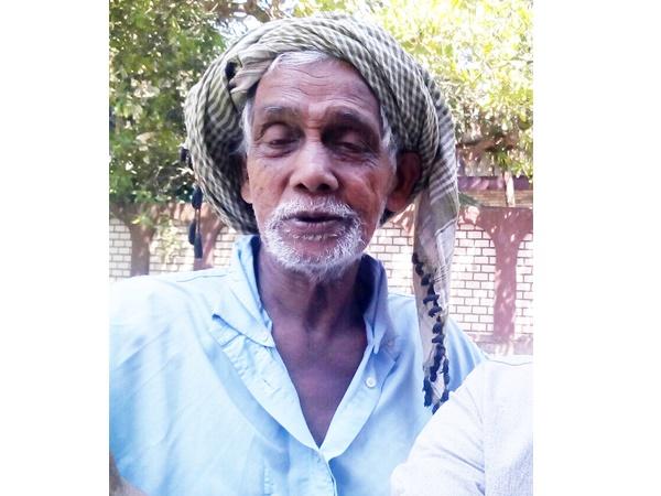 Man Died Accident Malappuram