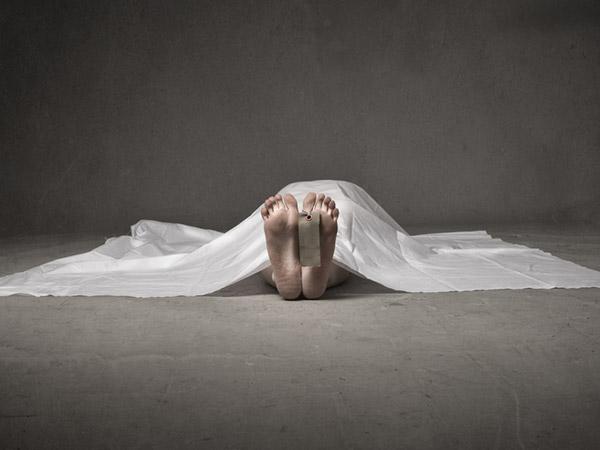 മരട്: വാഹന അപകടത്തിൽ വീട്ടമ്മ മരിച്ചു