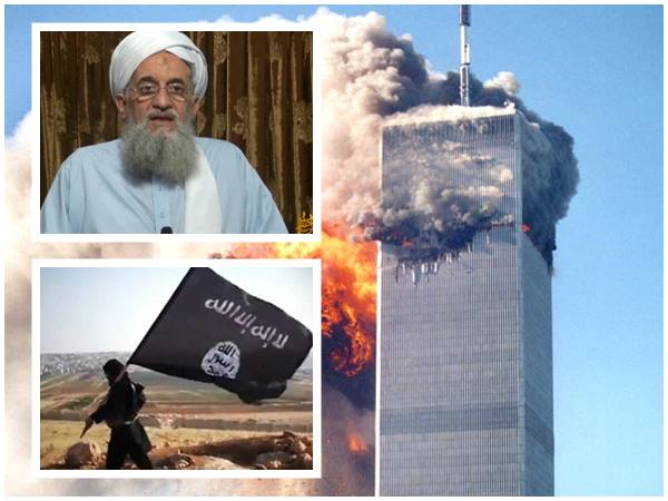 Al Qaeda Leader Calls For Jihad On Eve Of Us Embassy Moving To Ferusalem