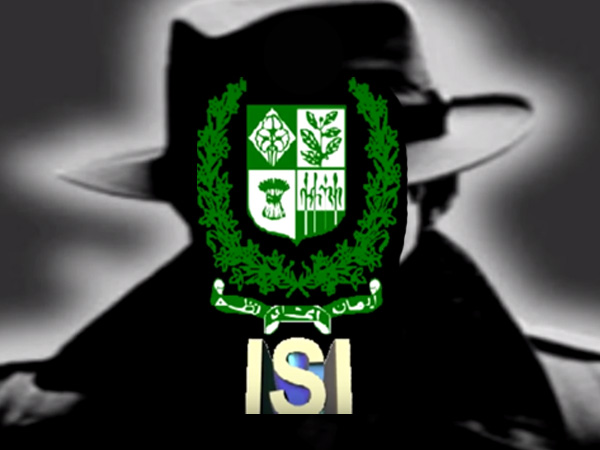 Pakistan Actively Involved In Kashmir Turmoil Hints Former Isi Chief