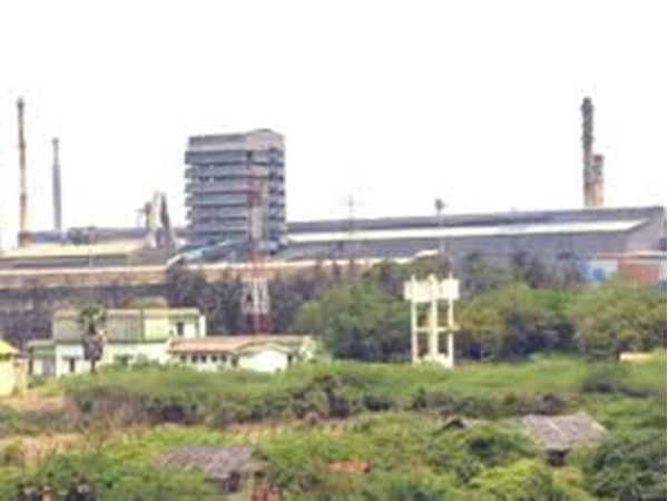 Sterlite Plant Came Up Tamil Nadu After Three States Rejected It