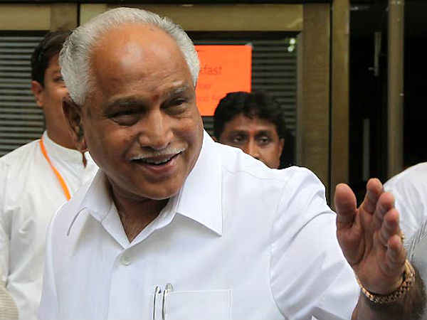 Bsy Transfers 4 Ips Officers Within Hours Taking Oath