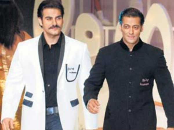Ipl Betting 7 More Bollywood Celebs Involved Confesses Arbaaz Khan