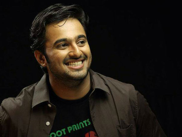 Case Against Unni Mukundan District Court Stays Magistrate Court Proceedings Report