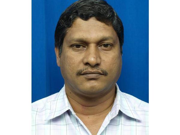 Cricket Player Found Dead Neyvelveli