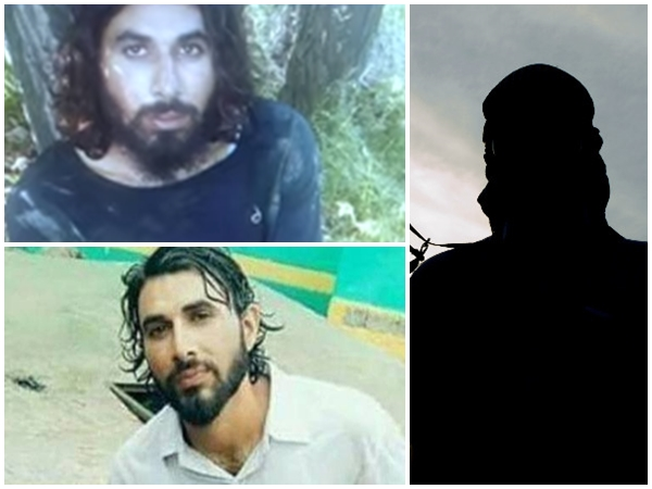 Before Killing Soldier Aurangzeb Terrorists Grilled Him About His