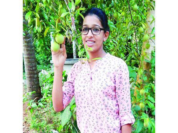 Jasna Missing Case Police Went Chennai