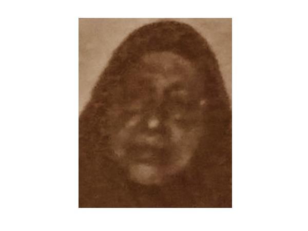 ജപ്പാൻജ്വരം: വടകരയില് ഒരു മരണം, ആരോഗ്യ വകുപ്പ്  പ്രതിരോധ പ്രവർത്തനം ഊർജിതമാക്കി