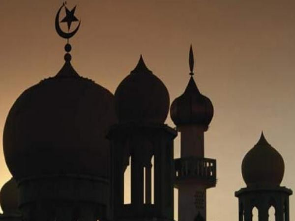 Ramadan Returning From Tarawih Prayer Brothers Attacked Criminals