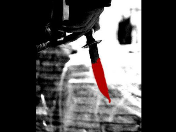 Assam Man Accused Of Raping His Daughter Kills Wife In Court Premises