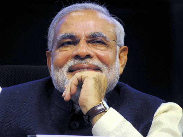 New Survey Says 75 Canadians Do Not Know Who Narendra Modi Is