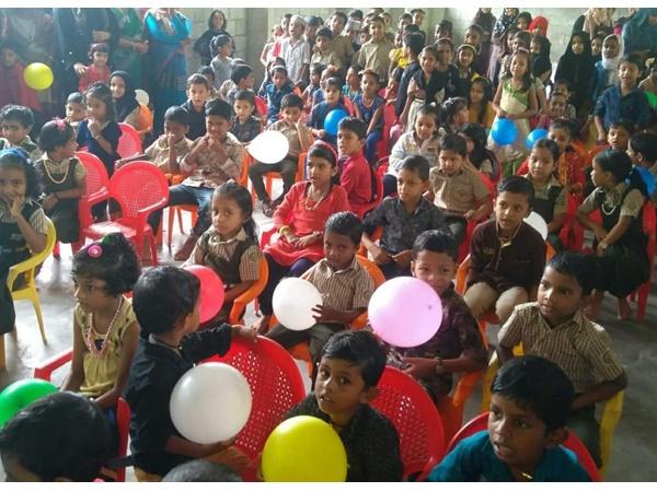 Nipah Outbreak Schools Opens In Kozhikkode