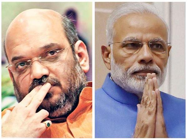 Cbi Wanted To Arrest Narendra Modi In Ishrat Jahan Case Former Gujarat Dig Revelation