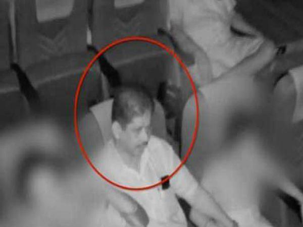 Edappal Theatre Rape Investigation Handed Over Crime Branch