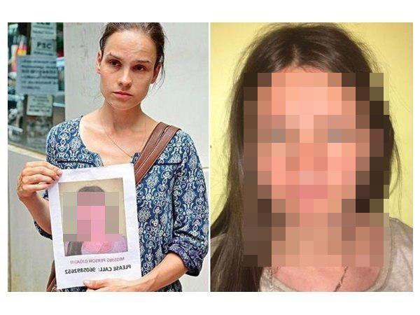 Liga Murder Case Foreign Women Friend Accuses Kerala Government