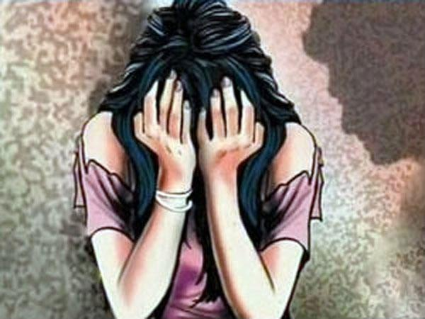 Of 6 Accused Held In Jharkhand Gang Rape Case
