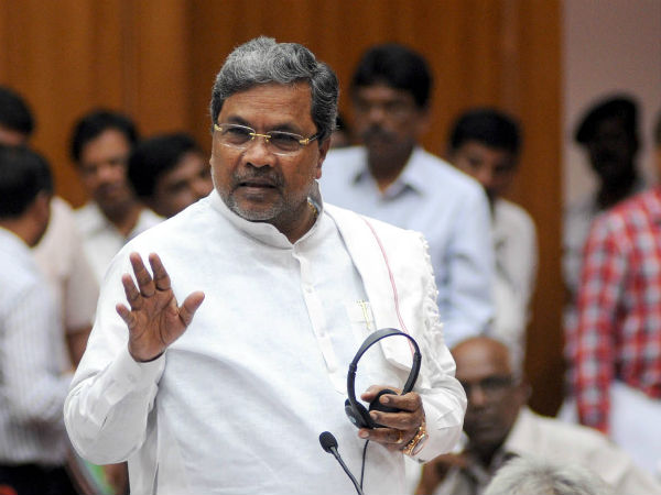 Karnataka Government Formation Clashes Continews