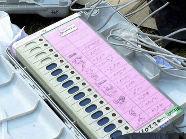 Jayanagar Assembly Constituency Face Bypoll