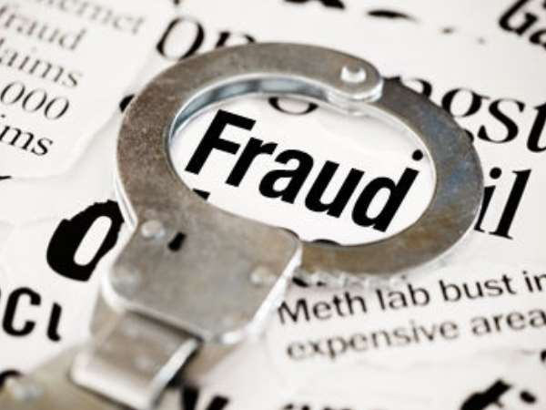 Thrissur Loacal News Loan Fraud Reported