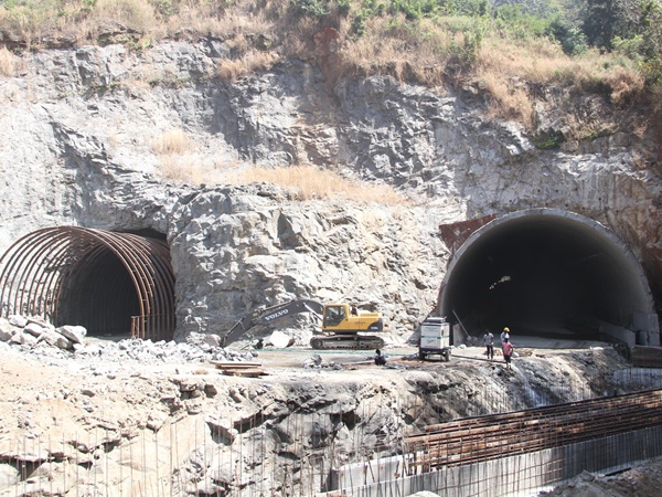 Kuthiran Tunnel Route Delays