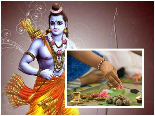 Know About Karkadaka Month Rituals