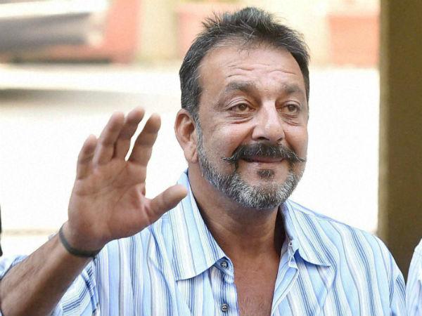 Rss Magazine Slams Raju Hirani For Glorifying Sanjay Dutt