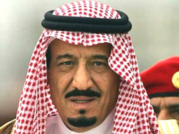 Saudi Arabia Iran Crisis Iran Accused Of Encroaching Saudi Waters
