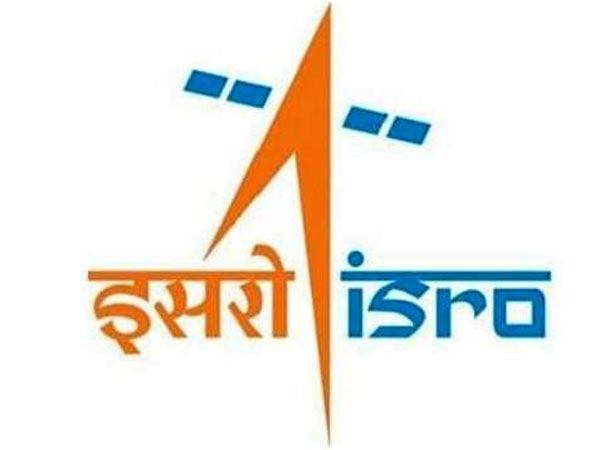 Isro Conducts First Crew Escape Test For Indias Manned Mission To Space