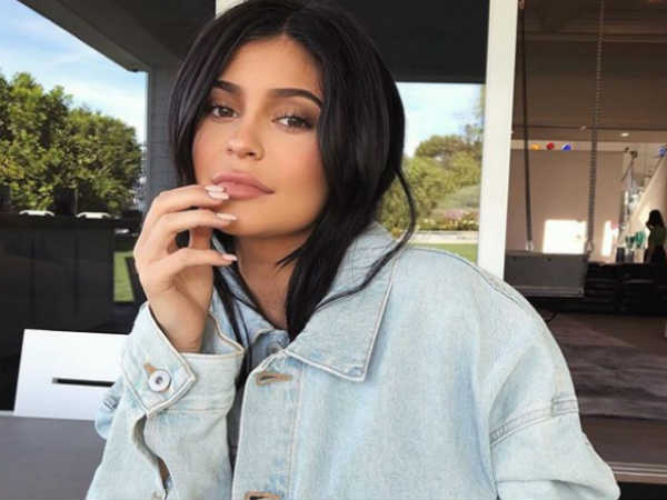 Kylie Jenner To Beat Zuckerberg As Youngest Billionaire