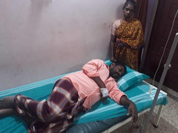 Thiruvananthapuram Local News Police