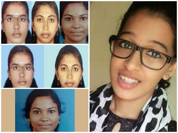 Death Of Konni Girls Still Mysterious No Development In Investigation