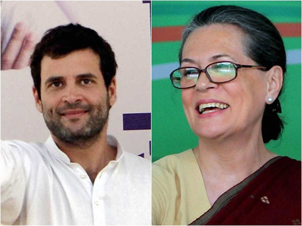 Congress Early Readying For Lok Sabha Election Seek Reports
